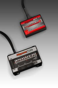 Dynojet Powercommander V