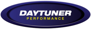 Daytuner Performance Tuning Mapping Harrogate Yorkshire